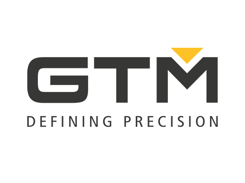 GTM Testing and Metrology GmbH