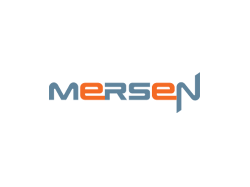 Mersen Corporate Services SAS