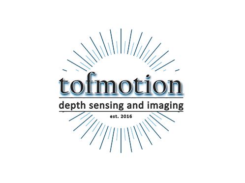 tofmotion GmbH