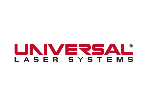 Universal Laser Systems GmbH