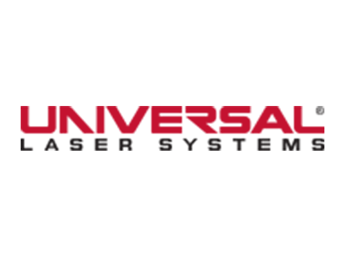 Universal Laser Systems, Inc.