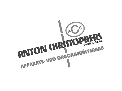 Anton Christophers GmbH & Co. KG