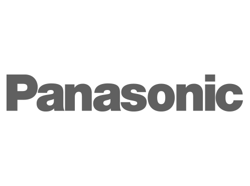 Panasonic Batteries & Energy Products