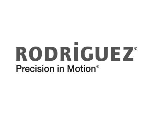 Rodriguez Precision in Motion