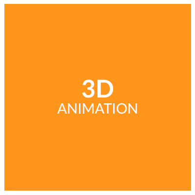 3d_animation-1