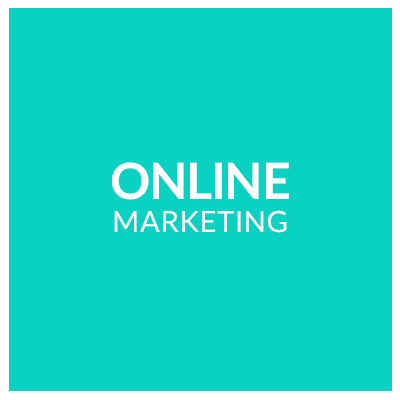 online_marketing-1