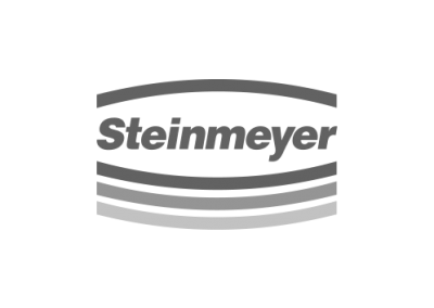 Steinmeyer Albstadt Presseservice