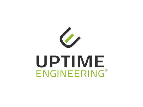 Uptime Engineering GmbH