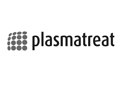 Plasmatreat Presseservice