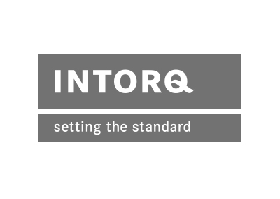 Intorq Presseservice