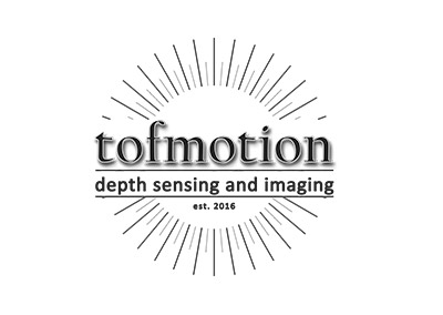 Tofmotion Presseservice