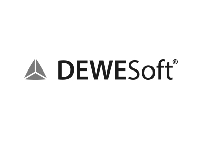 DEWESoft Presseservice
